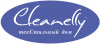 cleanelly_logo
